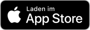 Download_on_the_App_Store_Badge_DE_RGB_blk_092917-min.png