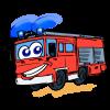 Feuerwehr_512x512-min.png