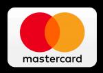 mastercard-min-2.png