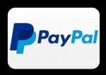 paypal-alternative2-min.png