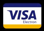 visa-electron-min-2.png
